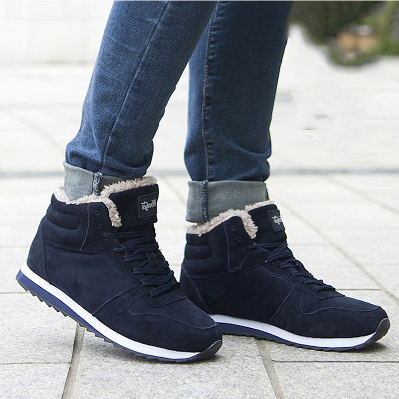 Women-Shoes-Warm-Vulcanize-Shoes-Female-Plus-Size-44-Casual-Shoes-Woman-Winter-Shoes-Fashion-Sneakers (2)