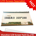 LP156WF1 TLB1 1920*1080 For LAPTOP LCD SCREEN Display For Asus N53 N55 N56 40 pins