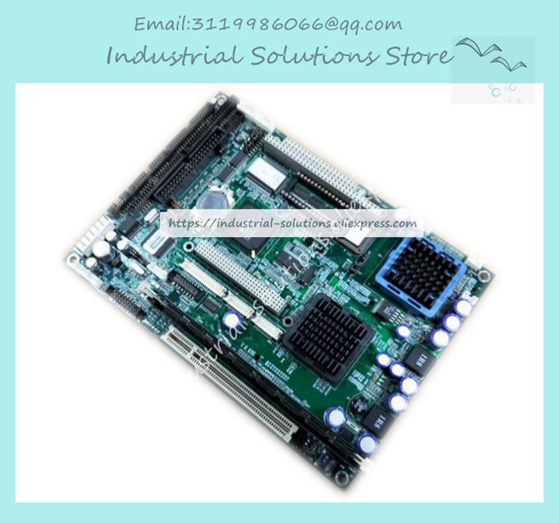 Motherboard for PCM-9579 REV.A1 with memory PCM-9579F 100% tested perfect qualityMotherboard for PCM-9579 REV.A1 with memory PCM-9579F 100% tested perfect quality