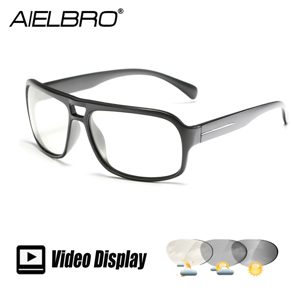 New Polarized Sunglasses Men Driving Shades Fashion UV400 Sunglasses MTB Road Bike Eyewear Glasses Goggles gafas oculos ciclismo
