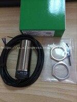 Бесплатная доставка % 100 Новый XSAV11801 XSA-V11801 датчик скорости