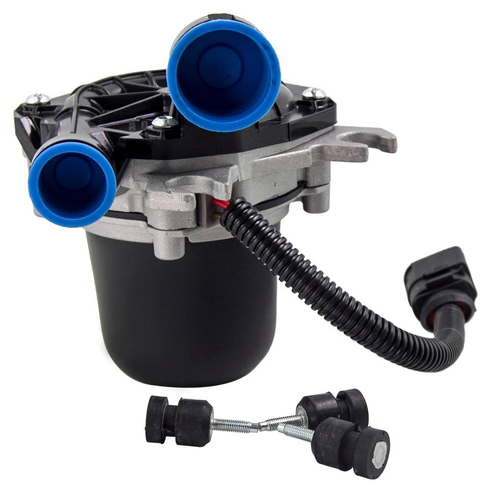 цена на Smog Pump Secondary Air Pump for Audi RS5 VW Beetle CC Golf For Jetta Passat Rabit 07K131333A 07K133229D