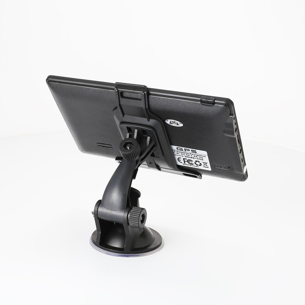 """Vehemo для автомобиля gps навигация """" Навигатор для грузовиков gps навигатор видео Автомобильный Премиум игровой плеер Аудио Автомобильные аксессуары"""