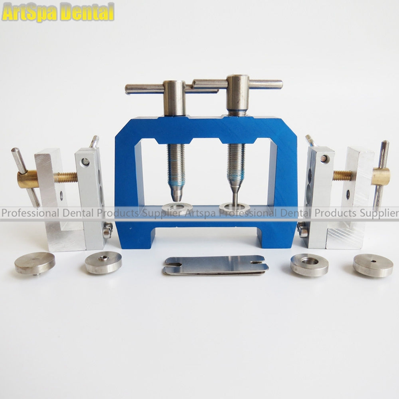 Dental Handpiece Repair Tool Bearing Removal Chuck Standard\Torque\Mini newest type dental handpiece repair tool bearing removal chuck standard torque