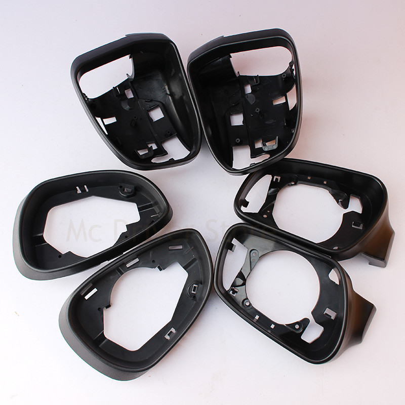 Koolzap 2008 2009 2010 2011 2012 2013 2014 2015 2016 2017: For Ford Focus 2007 2008 2009 2010 2011 2012 2013 2014