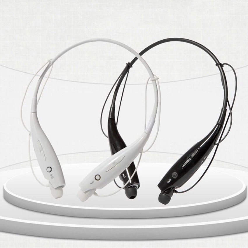 HBS-730 Wireless Bluetooth Headphones Neckband Sport Stereo Headsets Handsfree Earphones Earbuds with Mic for Mobile Phones 2018 kids new brand foldable schoolbag girls cute 3d cartoon school bags children orthopedic waterproof school backpack for boys