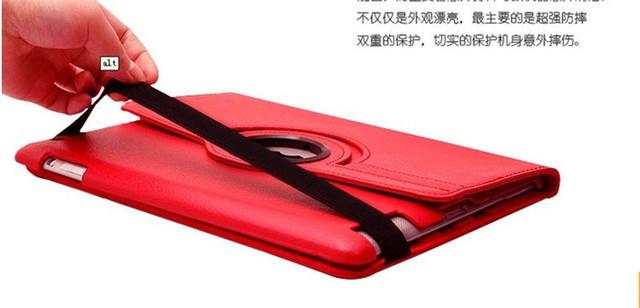 Case Cover for New iPad MINI ipad mini 1 2 mini 3