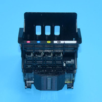 Hp950 Printhead With For Hp Officejet Pro 8100 8600 Printer