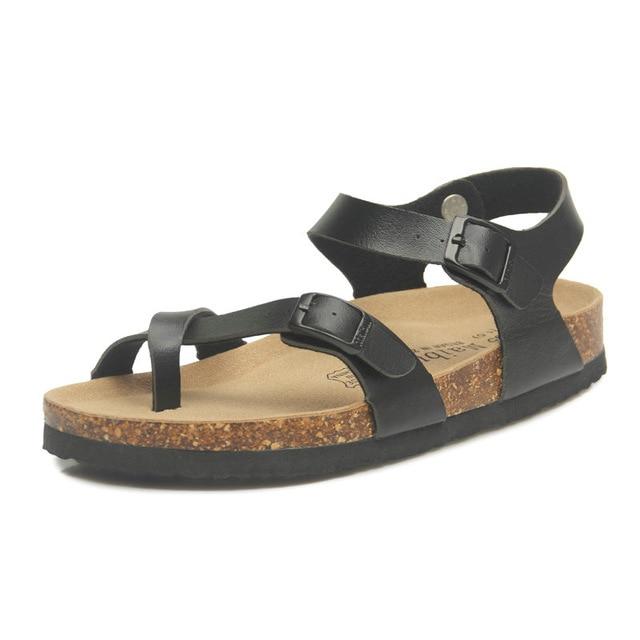 Fashion-Cork-Sandals-2018-New-Women-Summer-Beach-Gladiator-Buckle-Strap-Sandals-Shoes-Flat-Casual-women.jpg_640x640 (3)