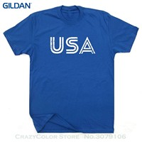 G ILDANสหรัฐอ