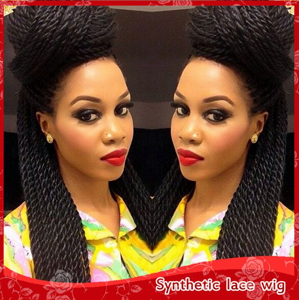 new hair braiding styles 2015 popular micro braids styles buy cheap micro braids styles 2603