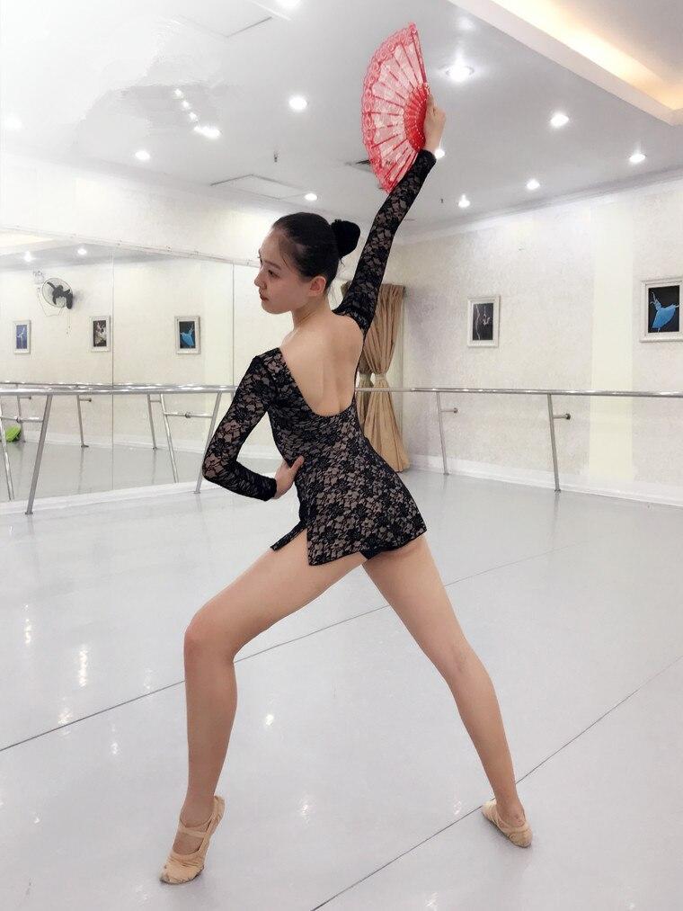 gymnastic-swimsuit-gymnastics-leotard-font-b-ballet-b-font-tutu-dance-dancing-skirt-dress-flat-body-suit-jumpsuit-swimwear-tights-dress-coat