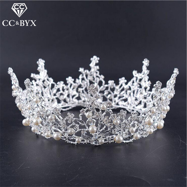 cc jewelry tiaras and crowns tiara for bride handmade bridal crown