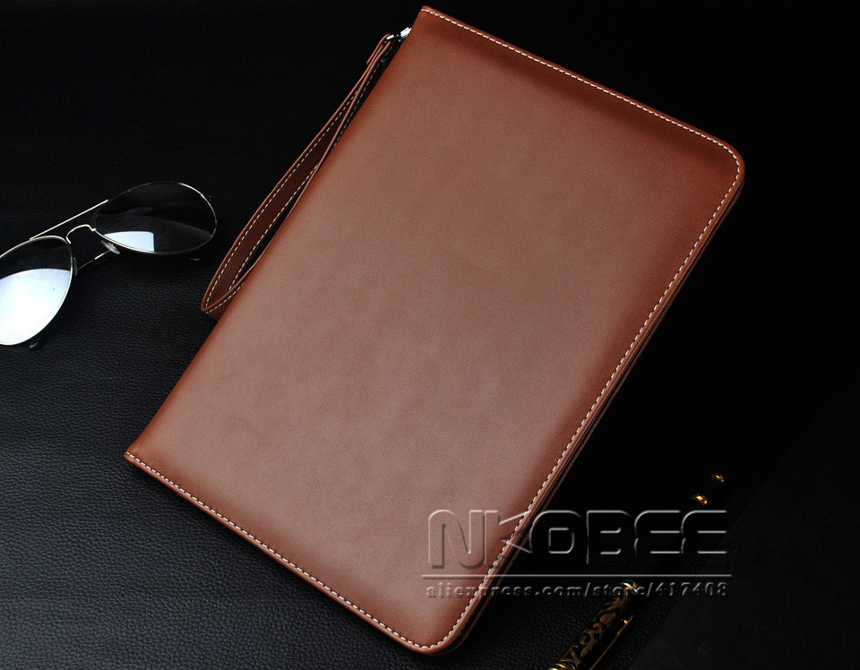For iPad Air 2 Case (4)