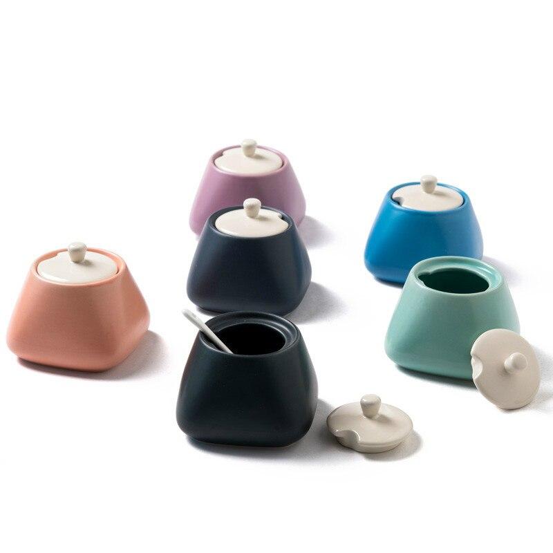 Promoción de Pote De Crema - Compra Pote De Crema promocionales en ...