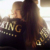 Mar Svitshot mao 201 Novos Amantes Hoody Harajuku Do Punk Queda RAINHA do REI Engraçado Moletom Com Capuz Carta Imprimir Casual Casal Agasalho para mulheres