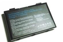 Batería del ordenador portátil para asus k50ab k70 a32-f52 f82 k50i k60ij k61ic k50c k50id k50ie k50il k50ip k50x k51a k51ab