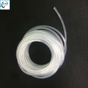 10 meter 3mm*2mm Ink Tube for