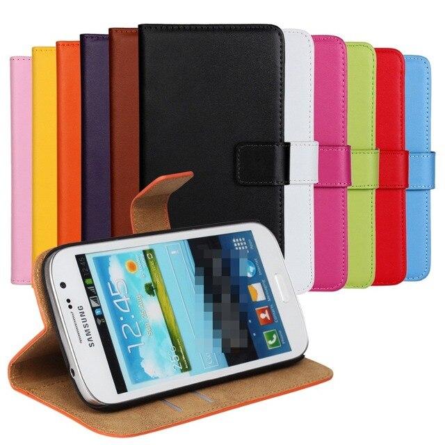 Case For Samsung Galaxy Grand Neo Plus i9060&Grand Duos