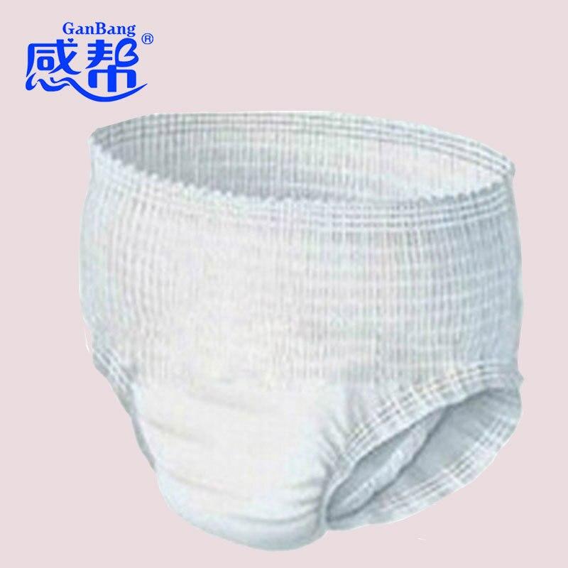 underwear Adult incontinence