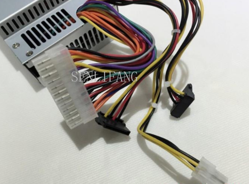 Free Shipping 3647 660S V270S D06S Chassis Power Supply L220AS-00 PS-5221-09