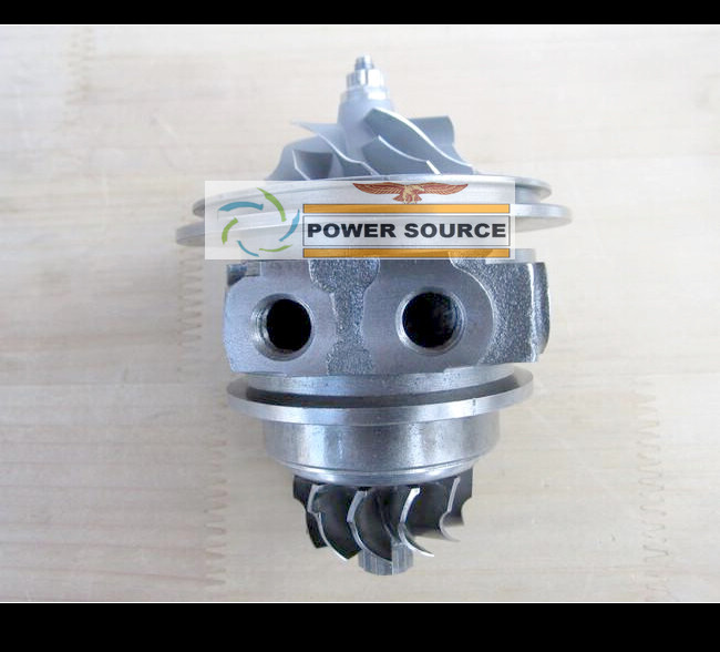 Turbo Cartridge CHRA Core TD04L 49377-04300 14412-AA360 Turbocharger For SUBARU Forester Impreza WRX-NB 58T EJ20 EJ205 2.0L turbo for subaru impreza wrx sti sedan wagon 2003 ej20 2 0l 280hp rhf55 vf37 vg440027 14411 aa541 14411 aa542 turbocharger