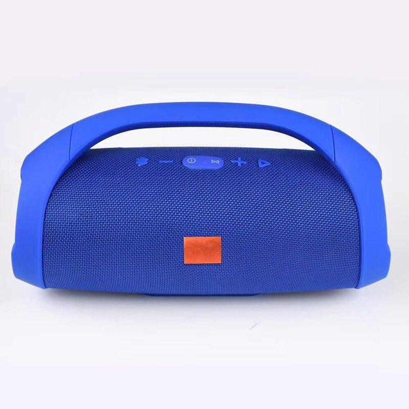 Portable Bluetooth haut-parleur, multi fonction Bluetooth haut-parleur, stéréo basse effet, haut-parleurs extérieurs, tous les produits électroniques.