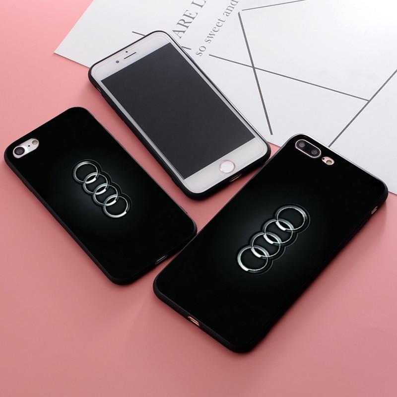 iphone 7 case audi