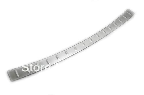 ФОТО Sport ASX Bumper Guard Plate For Mitsubishi Outlander 2010-2012