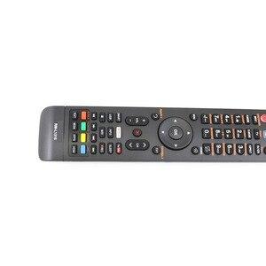 Image 5 - TV Remote Controller Control For EN 31907 RC LEM101 RC LED100 ELENBERG FUNAI 48KEY LCD 831 LCD 832 RCF1B H LCD22002 CH 2145 24V5