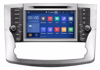 """8""""4G LTE Android 9.0 4G/android 9.0 2 DIN CAR DVD PLAYER Multimedia GPS RADIO For Toyota Avalon 2011 2012 2013 3G WIFI OBD DVR"""