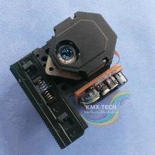 Nowy Laser Len dla Sony CDP 315 CDP 333 CDP 361 CDP 391 CDP 395 397 411 491 Lasereinheit CDP315 optyczny