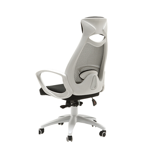 Household Computer Chair Mesh Office Chairs Gaming Chairs