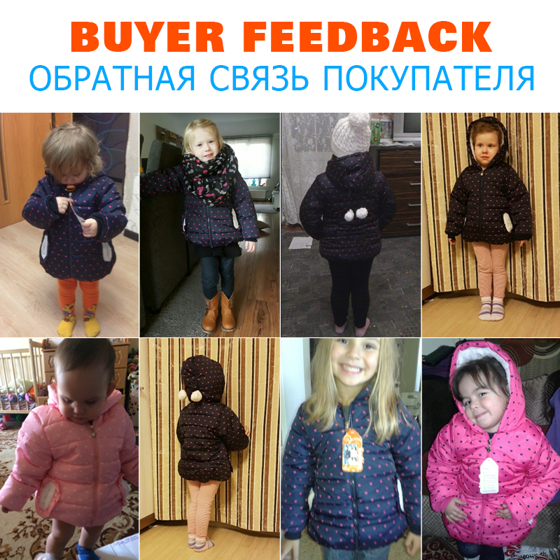 Boys-Winter-Coat-Baby-Girls-Jacket-Kids-Warm-Outerwear-Children-Coat-2017-Fashion-Spring-Children-Clothing-Girls-Hooded-jacket-1