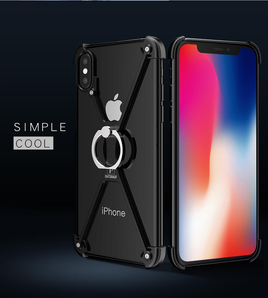 iphoneX-X_05
