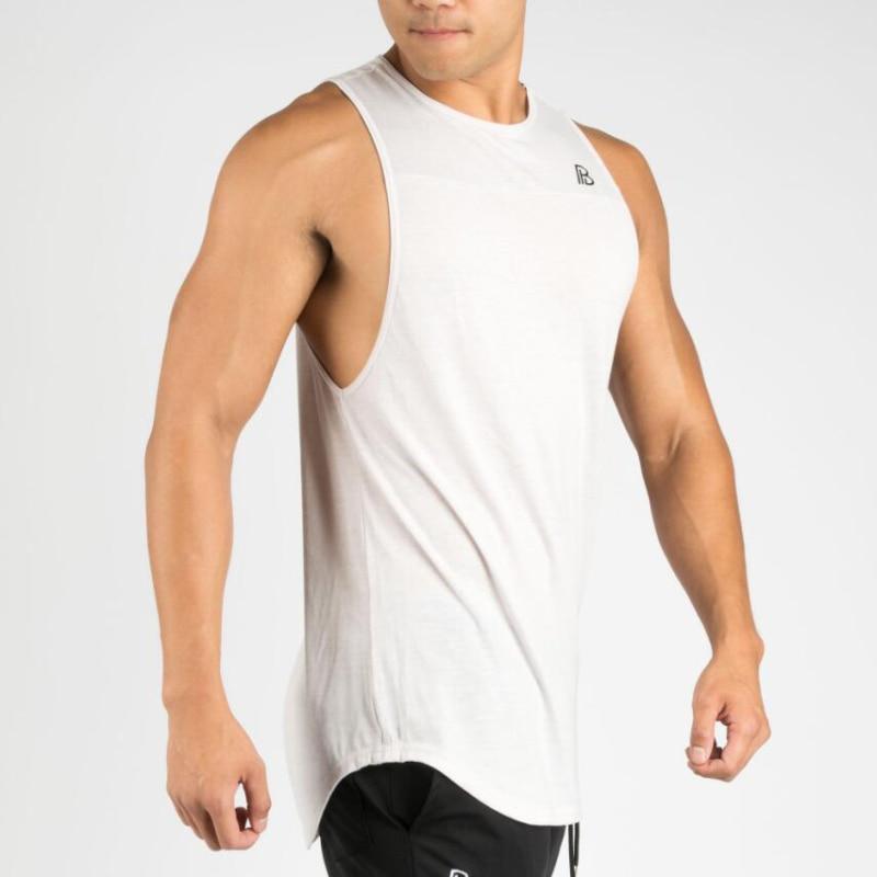 Mens Tank Tops Shirt (12)