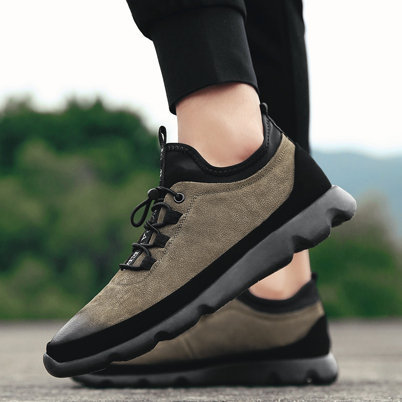 men canvas shoes (7)
