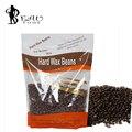 Sabor A Chocolate Beautome 310 G/pack Envío Papel Sólido Cera Depilatoria Crema Granos de Cera Dura Cera Sólida Perla para el Pelo Del Cuerpo depilación
