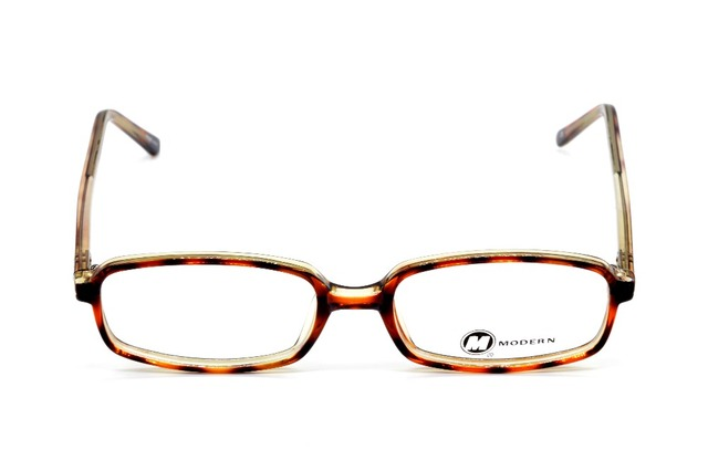 69e1cf7be30 HAND MADE FRAME LEOPARD GLASSES FRAME CUSTOM MADE OPTICAL MYOPIA OR READING  GLASSES LENS +1