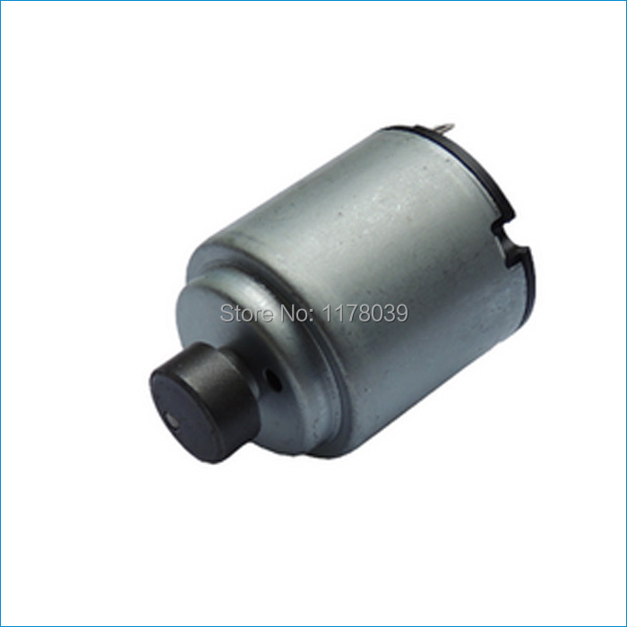 Popular small electric motors buy cheap small electric for Small electric vibrating motors