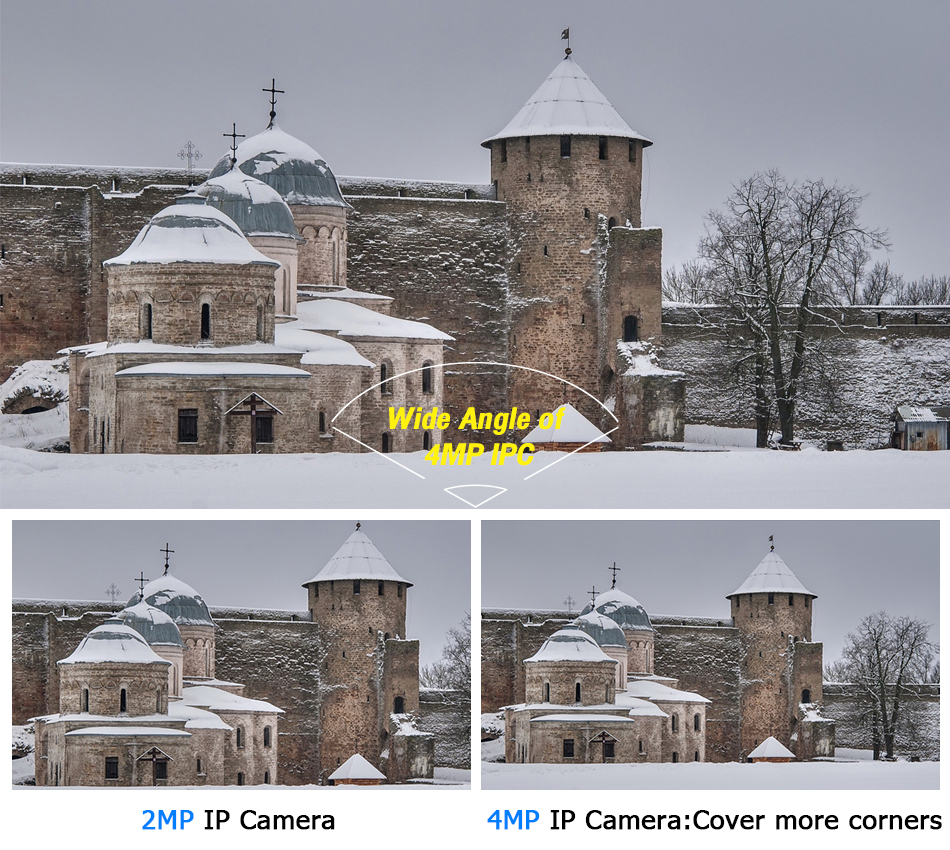 HTB1v9ZlQPDpK1RjSZFrq6y78VXal Hiseeu H.265 8CH 4MP POE Security Camera System Kit Audio Record IP Camera IR Outdoor Waterproof CCTV Video Surveillance NVR Set