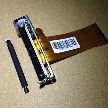 Tête d'impression thermique JX 2R 05 JX 705 48R tête d'impression FTP 628MCL701|thermal printer head|printer head|thermal printhead -