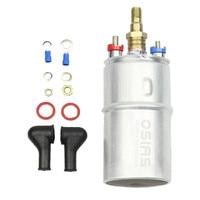 OSIAS New Fuel Pump fits for Audi 100 5000 200 Quattro Coupe V8 1984 1991 040