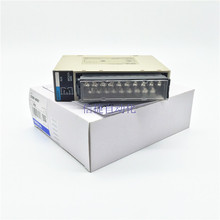 Free shipping Sensor PLC Module C200H-AD001 C200H AD001 C200HAD001 sensor plc programmable controllers c200h oa222 n