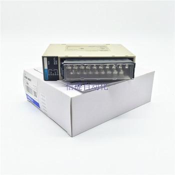 цена на Free shipping Sensor PLC Module C200H-AD001 C200H AD001 C200HAD001 sensor