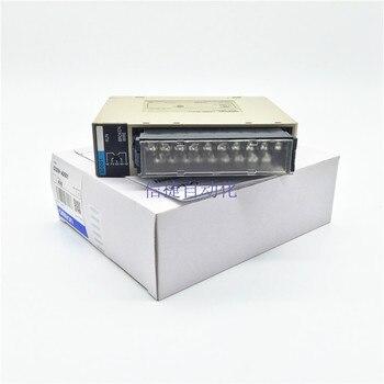 Miễn phí vận chuyển Cảm Biến PLC Mô Đun C200H-AD001 C200H AD001 C200HAD001 cảm biến