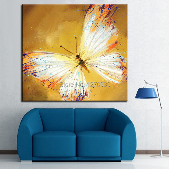Fancy Painting On Wall Embellishment - Wall Art Collections ...