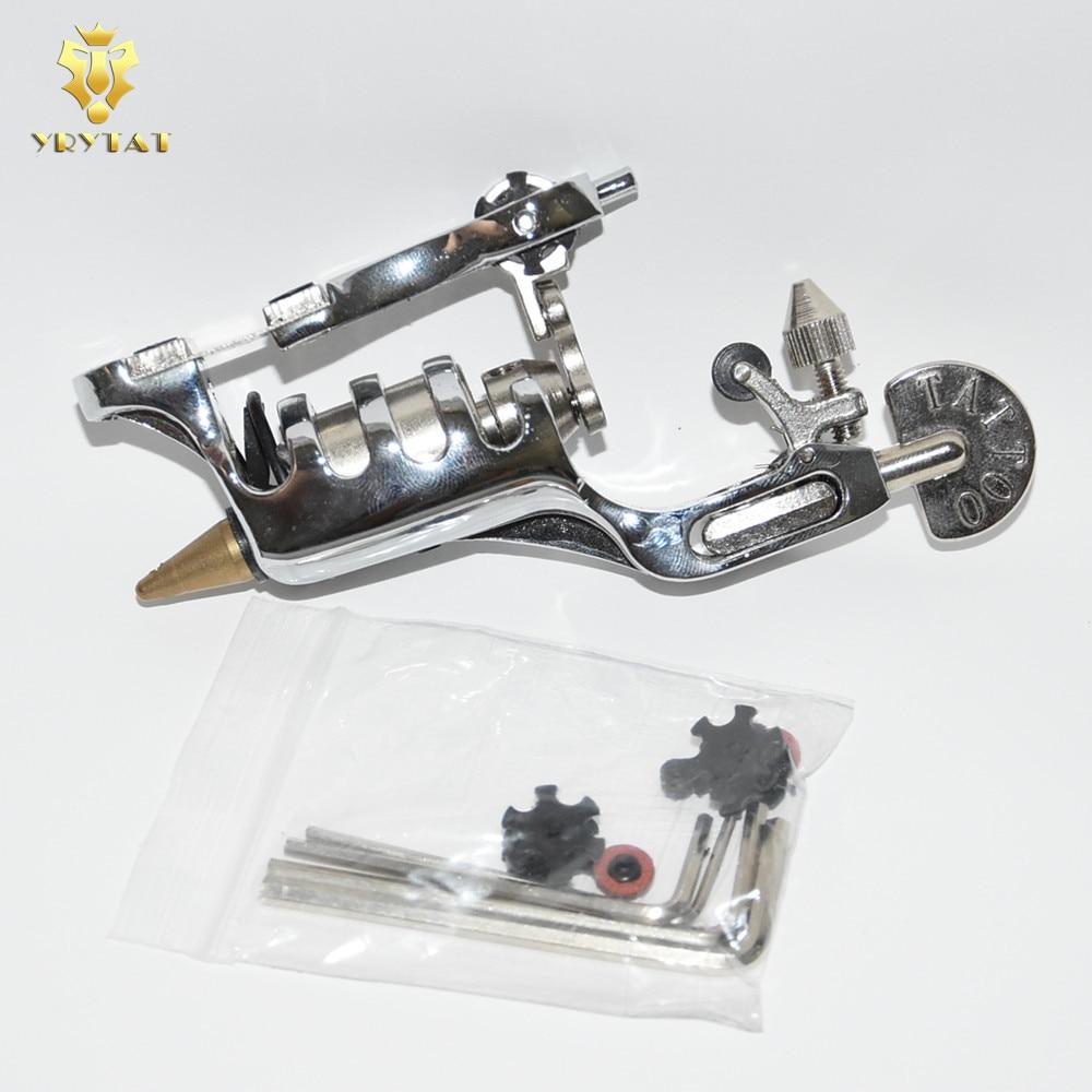 все цены на Primus Sunskin Rotary Motor Liner & Shader Tattoo Machine Gun Supply RTM34#