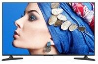 HD 4K 1080P 55 inch led smart tv