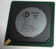 SVP – PX66-7266 – LF 7266 LF IC integrated circuit chip 1PCS